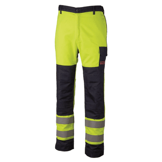 "HOB-CO-THOR HV Bundhose Multinorm ""THOR"" 8MTHTY"